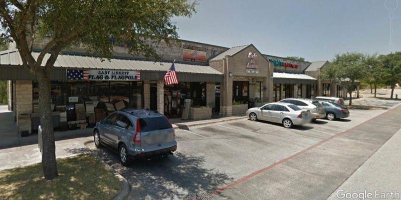 Legend Oaks | Retail, Austin, JLL PowerSearch