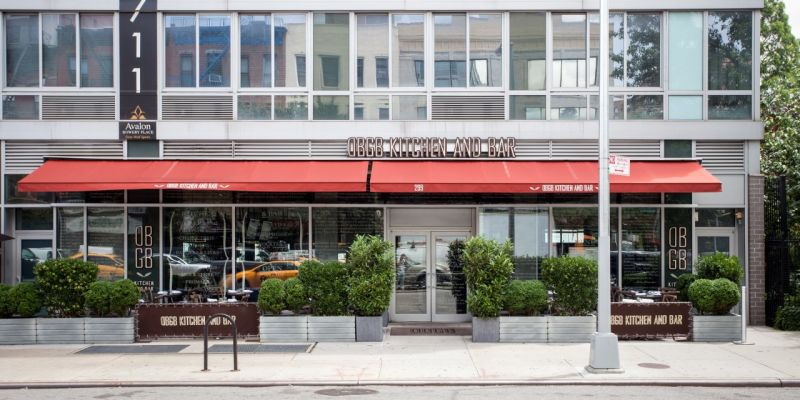 Avalon Bowery Place, New York, JLL PowerSearch