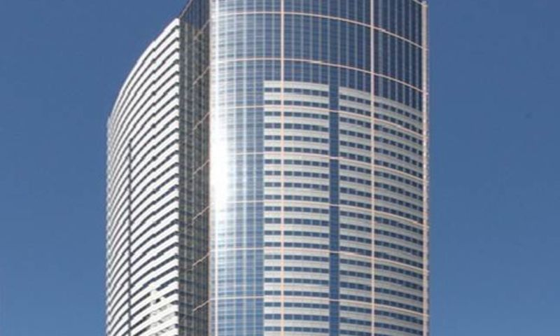 Two Union Square, Seattle, JLL PowerSearch