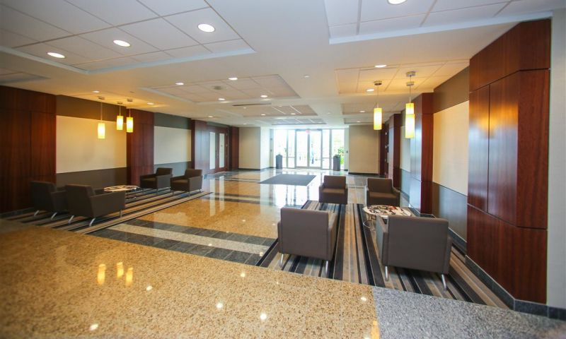 Woodland Corporate Park III (7835 Woodland Dr, Indianapolis, IN), Indianapolis, JLL PowerSearch