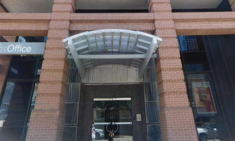 327 Congress Avenue, Austin, JLL PowerSearch