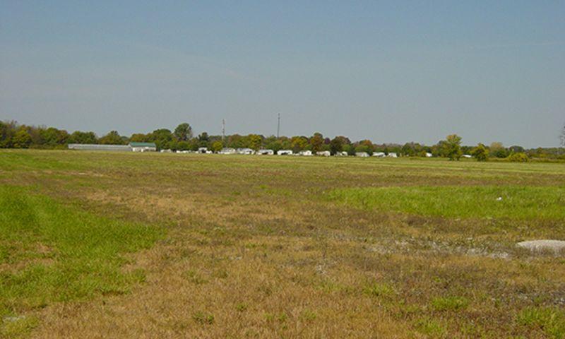 Progress Way Business Park, Clarksville, JLL PowerSearch