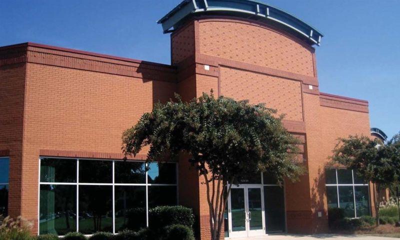 9303 Monroe Rd, Charlotte, JLL PowerSearch