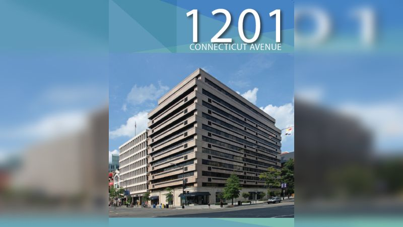 The Longfellow Building - Office - Lease
