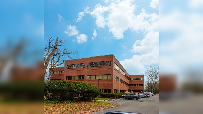 70 Westview St - Office - Lease