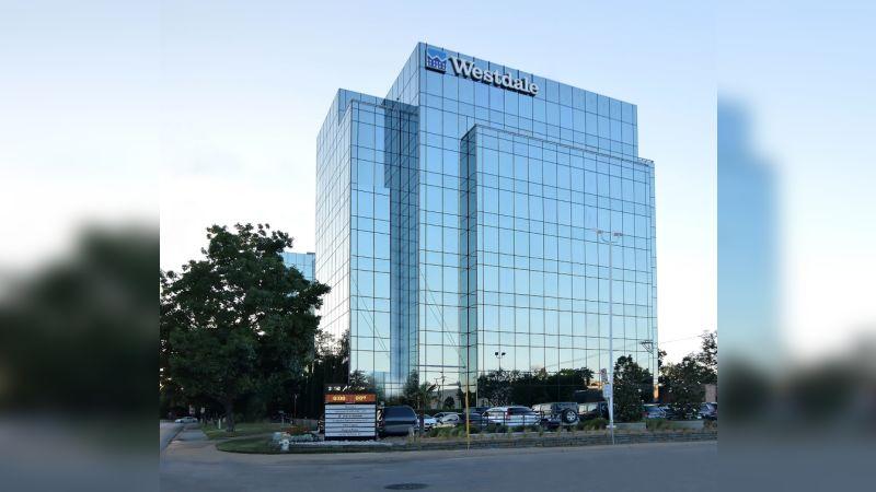 3100 Monticello Avenue - Office - Lease