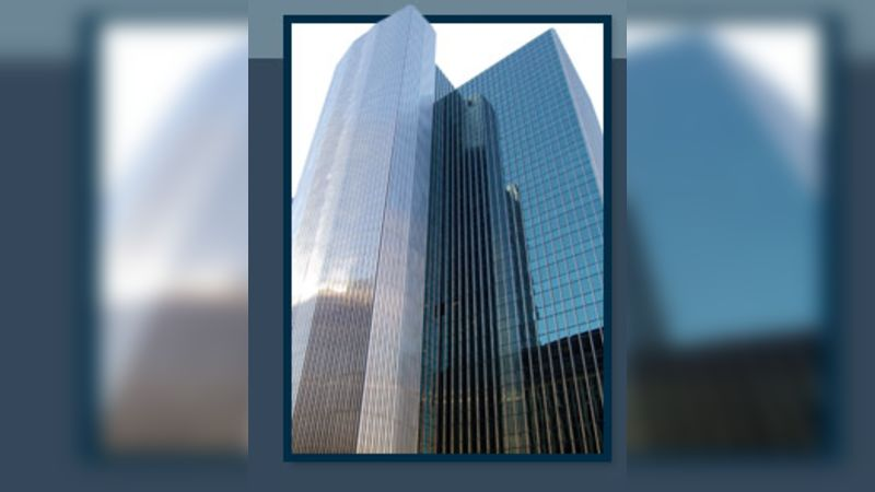 Four Gateway Center - Office - Sublease