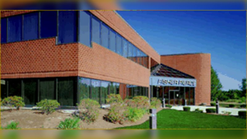 Libbey Industrial Park - Office - Lease