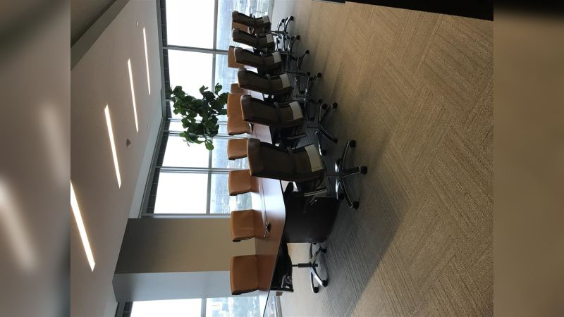 Williams Tower - Office - Sublease