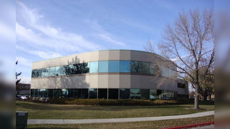 75 - 151 E 1700 South - Office - Lease
