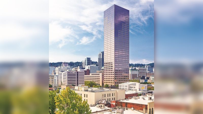 US Bancorp Tower - Office - Lease, Sublease