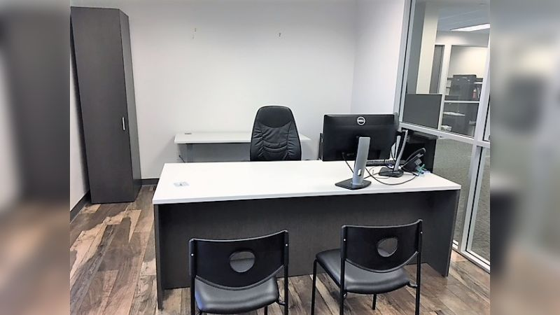 3444 Katy Fwy - Office - Sublease