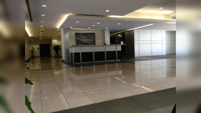 East Annex - Office - Lease