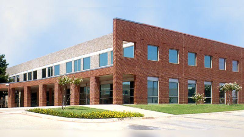 8111 Royal Ridge Parkway - Office - Lease
