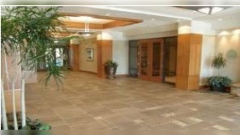 Liberty Corporate Preserve I - Office - Lease