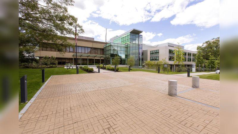 Hayden Woods Corporate Center - Office - Lease