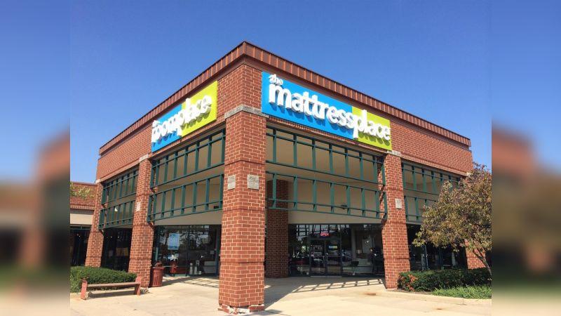 Copley Center - Retail - Lease