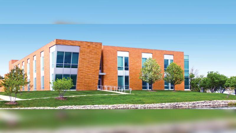 6400 Westown Parkway - Office - Lease