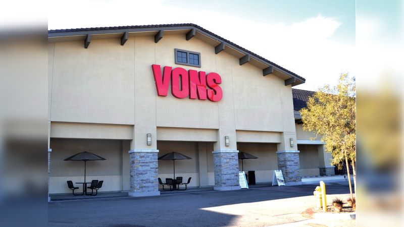 Sand Canyon Center - Retail - Lease