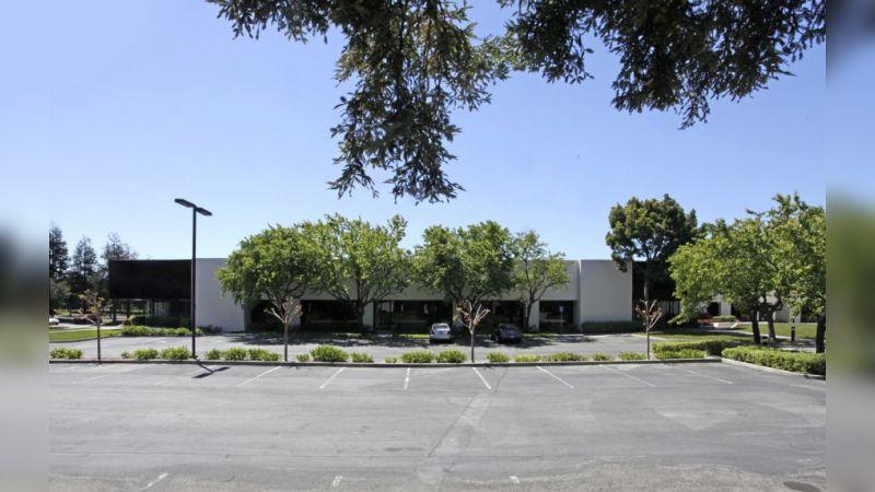 Ridder Park Technology Center 1717 - Industrial - Sublease