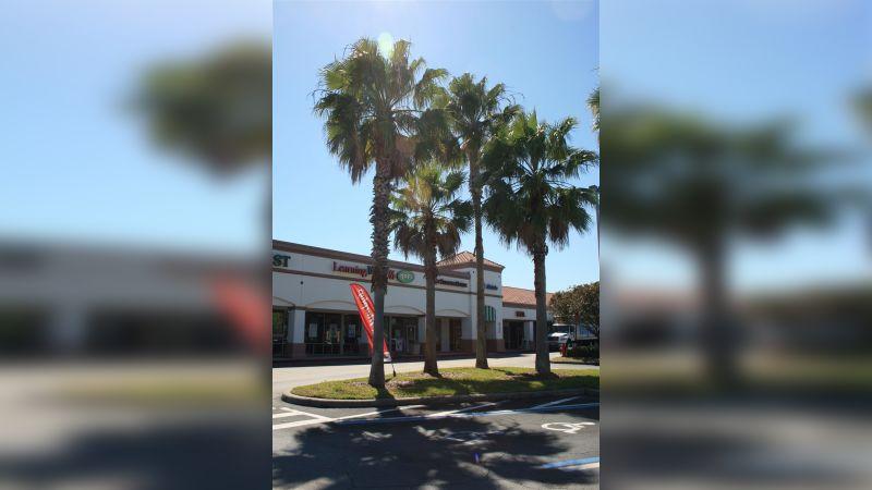 Plantation Grove - Retail - Lease