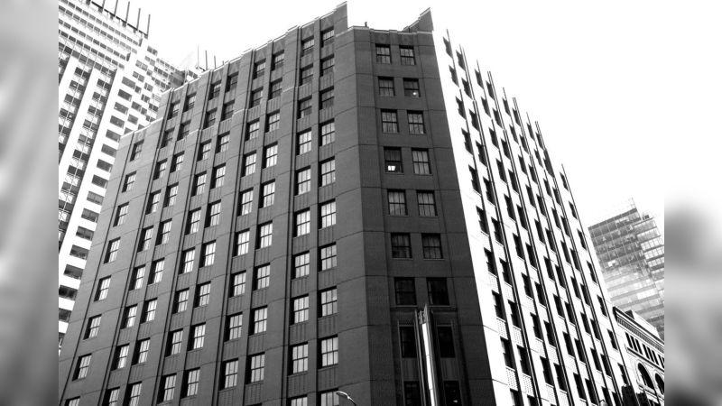 230 Congress Street - Office - Lease
