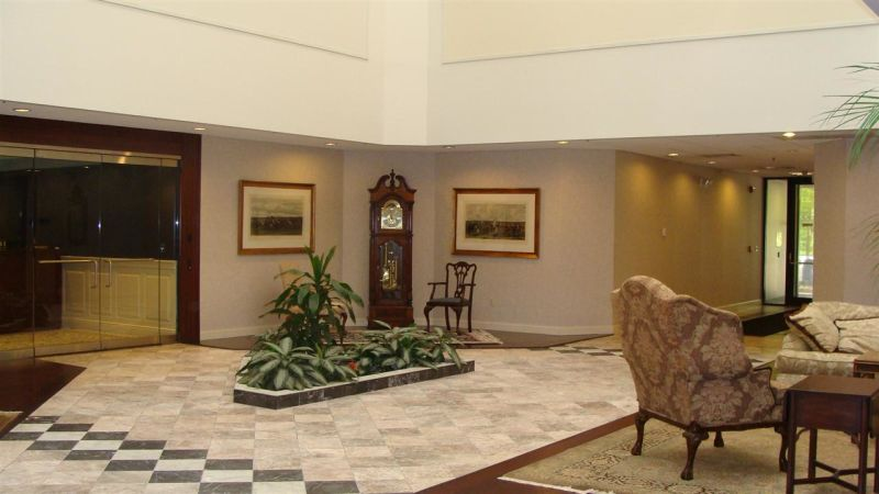 One Corporate Commons - Office - Lease