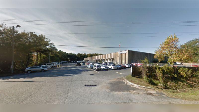 Shipyard Road - Retail - Sale