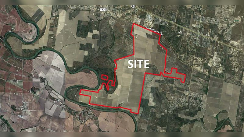 Starr County Land - Land - Sale