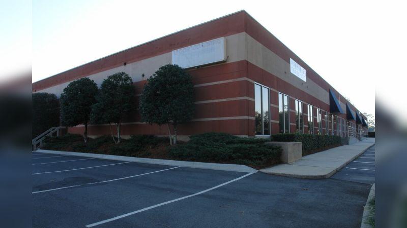 Greylyn Business Park 9517 - Industrial - Lease