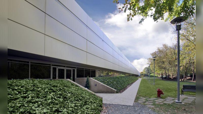 Innovation Park - Building 102 - Office - Lease
