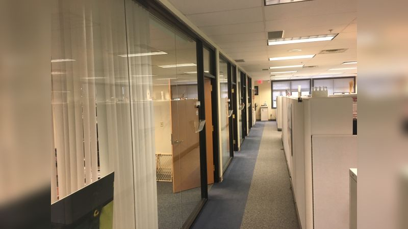 4047 Iron Works Pkwy - Office - Lease, Sale