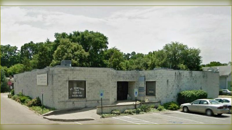 4903 Vine Street - Office - Sale