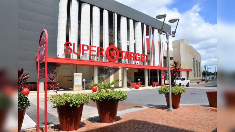 SODO Shopping Center - Retail - Lease
