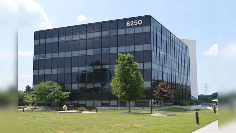 6000 Center Hill Avenue & 6910, 6920, 6250, 6300 Winton Hill - Office - Sale