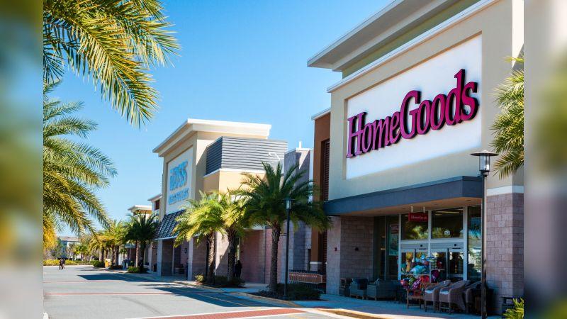 Lee Vista Promenade - Retail - Lease