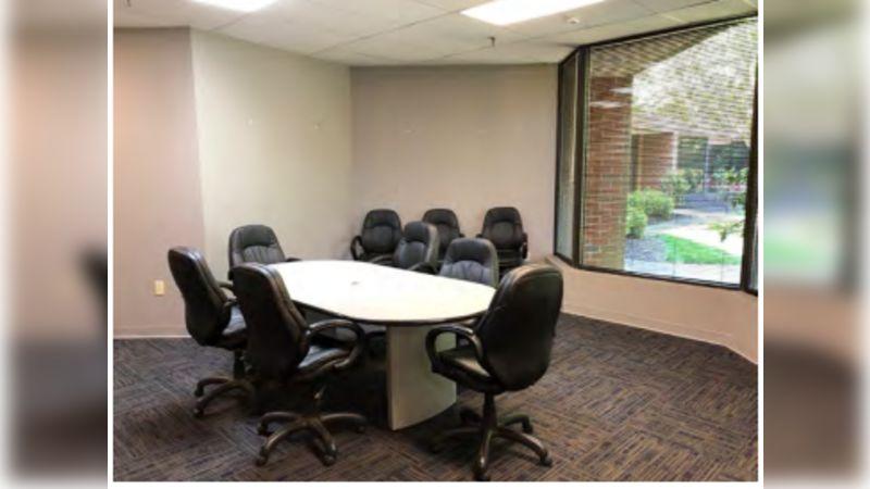 303 Butler Farm Rd - Office - Sublease