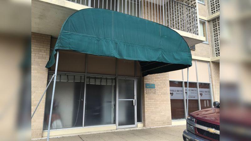 1401 Pennsylvania Avenue - Office - Sale