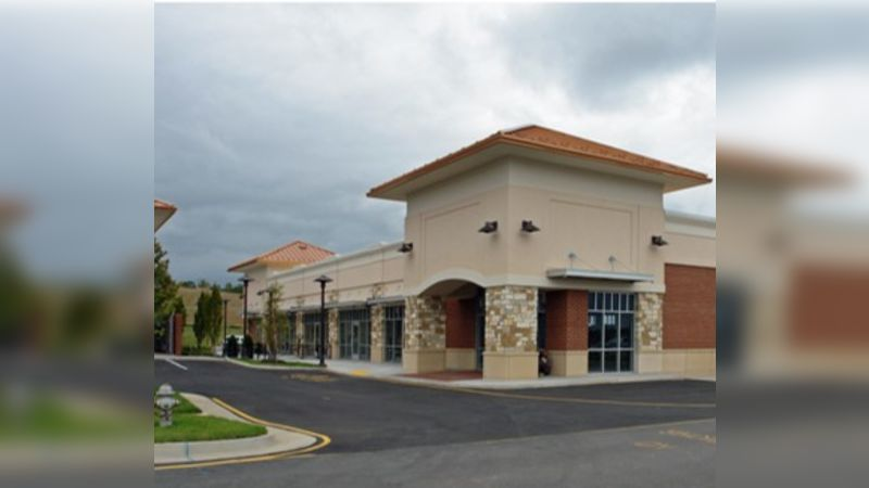 15701 City View Dr - Office - Sublease