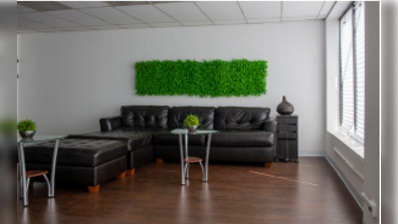 3906 North Harlem Avenue - Office - Sale