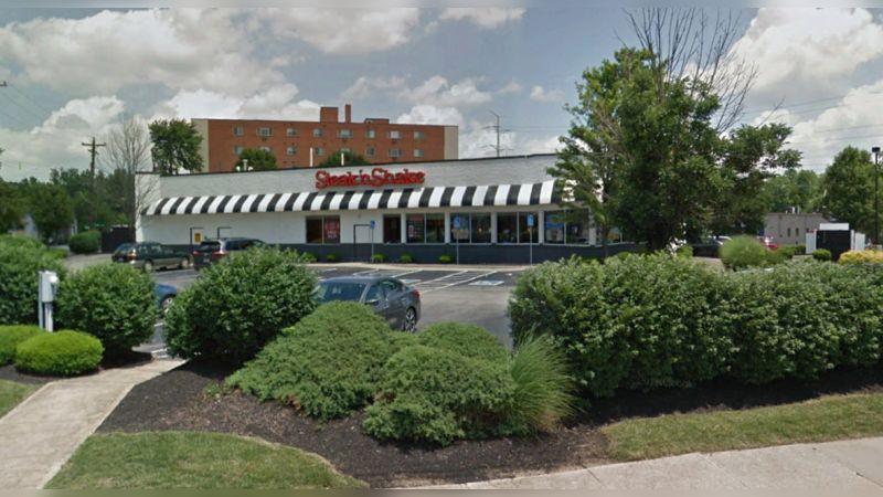 4949 Ridge Avenue - Retail - Lease