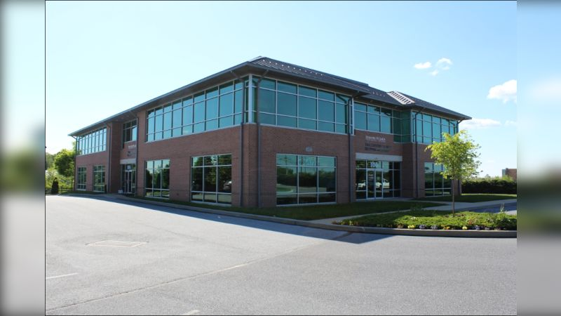 Jenners Village Professional Building - Office - Lease, Sale