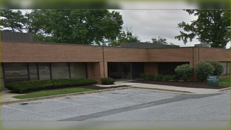 Red Branch Corner - Office - Lease