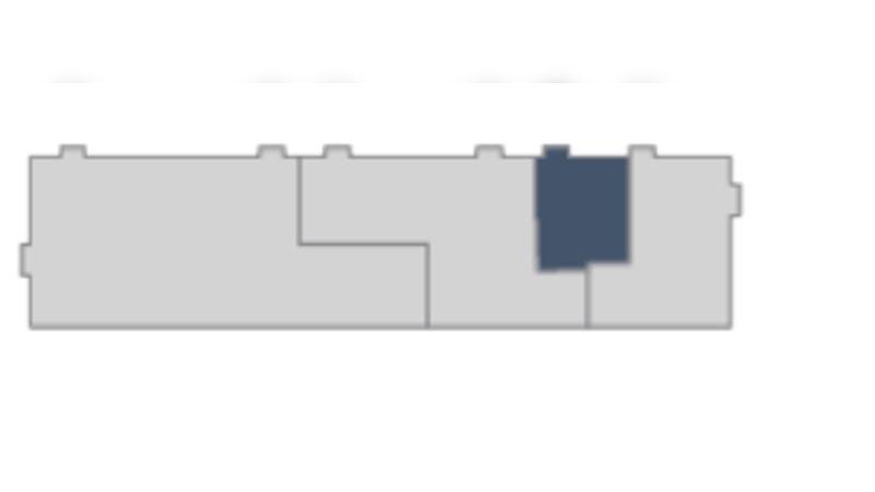Hillsdale Business Park - Building 6 - Office - Lease