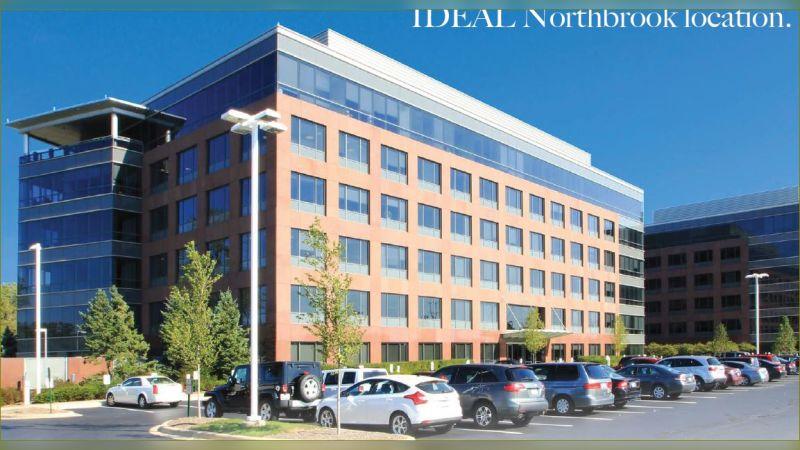 Corporate Center II - Office - Lease