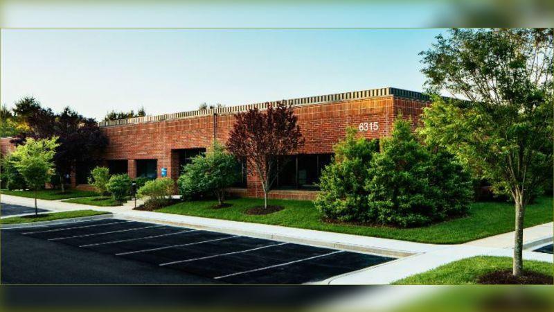 6310 & 6315 Hillside Court - Office - Lease