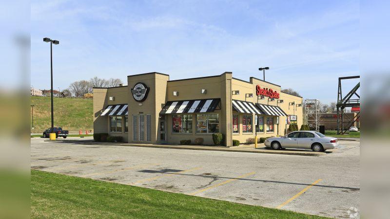 3294 Steelyard Drive - Retail - Lease