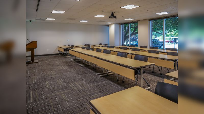 Interchange Office Center - Office - Lease