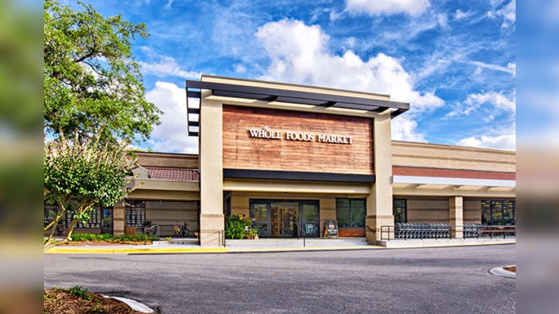The Plaza at Shelter Cove - Retail - Lease