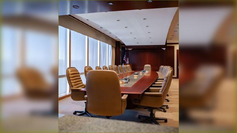 Corporate Center - Office - Lease, Sublease